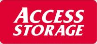 Access Storage - Stouffville